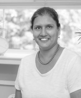 Dr Sanskruti Upasani