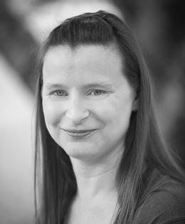 Jane Slomski