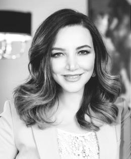 Farah Alnajar