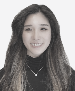 Anabelle Hwang